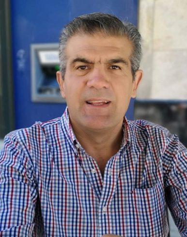Luigi Di Sarno