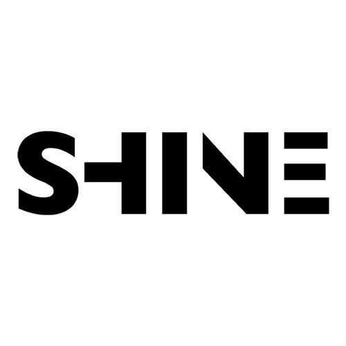 Planet Shine Logo