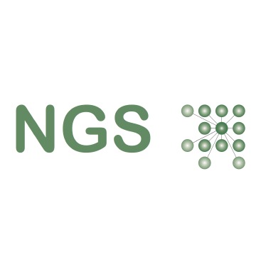 National Green Specification