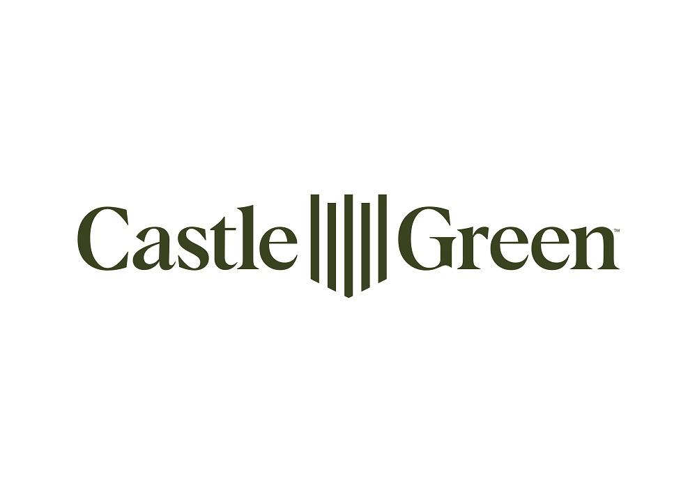 Castle Green Homes